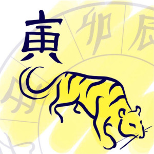 1369982397_chinese-tiger